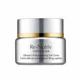 Estee Lauder Re Nutriv Ultimate Lift Rejuvenating Soft Creme 50ml