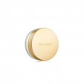 Estee Lauder Advanced Night Micro Cleansing Balm 70ml