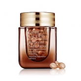 Estee Lauder Advanced Night Repair Intensive Recovery Ampoules 60 Units