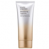 Estee Lauder Revitalizing Supreme Global Anti Aging Body Creme
