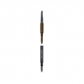 Estee Lauder The Brow Multi Tasker 03 Brunette