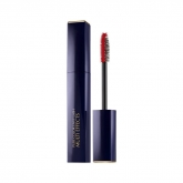 Estee Lauder Pure Color Envy Lash Multi Effects 01 Black