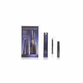 Estee Lauder Sumptuous Knockout Mascara Set 3 Pieces 2016