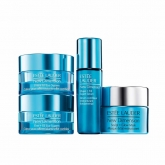 Estee Lauder New Dimension Firm And Fill Eye System 10ml Set 3 Pieces 2017