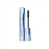 Estee Lauder Pure Color Envy Lash Multi Effects Waterproof 01 Black
