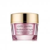 Estee Lauder Resilience Lift Night Lifting Firming Crema De Noche 50ml