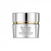 Estee Lauder Re Nutriv Ultimate Renewal Intensive Age Renewal Eye Creme 15ml