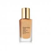 Estée Lauder Double Wear Nude Water Fresh Makeup 4N2 Spiced Sand