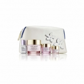 Estee Lauder Resilience Lift Cream Spf15 Normal Skin 50ml Set 4 Pieces 2018