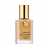 Estee Lauder Double Wear Maquillaje Fluido Spf10 2W1.5 Natural Suede 30ml