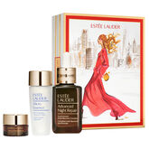 Estée Lauder Nuevo Advanced Night Repair Serum 50ml Set 3 Piezas 2020