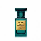 Tom Ford Neroli Portofino Eau De Parfum Vaporisateur 50ml