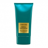 Tom Ford Neroli Portofino Body Lotion 150ml