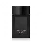Tom Ford Noir Eau De Parfum Spray 100ml