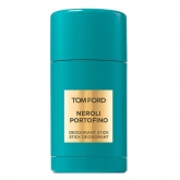 Tom Ford Neroli Portofino Deodorant Stick 75ml