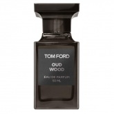 Tom Ford Oud Wood Eau De Perfume Spray 50ml