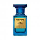 Tom Ford Costa Azzurra Eau De Perfume Spray 50ml