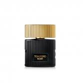 Tom Ford Noir Pour Femme Eau De Parfum Spray 30ml