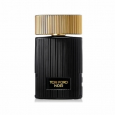 Tom Ford Noir Pour Femme Eau De Perfume Spray 100ml