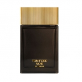 Tom Ford Noir Extreme Eau De Perfume Spray 100ml