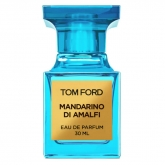 Tom Ford Mandarino Di Amalfi Eau De Perfume Spray 30ml