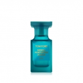 Tom Ford Neroli Portofino Acqua Eau De Perfume Spray 50ml