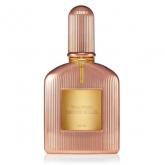 Tom Ford Orchid Soleil Eau De Perfume Spray 30ml