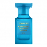 Tom Ford Mandarino Di Amalfi Acqua Eau De Toilette Spray 50ml