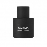 Tom Ford Ombré Leather Eau De Perfume Spray 50ml