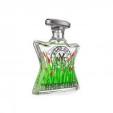Bond Nr 9 High Line Eau De Parfum Spray 50ml