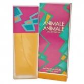 Animale Eau De Parfum Spray 100ml