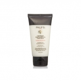 Philip B Light-Weight Deep Conditioning Crème Rinse Paraben Free 60ml
