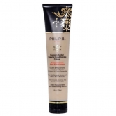 Russian Amber Imperial Conditioning Creme 178ml