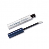 Revitalash RevitaBrow Advanced 3ml