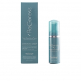 Revitalash Regenesis Fast Absorbing Foam 46ml