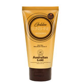 Australian Gold Sunshine Golden Intensifier Professional Lotion 133ml
