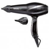 Babyliss Le Pro Express 2300W Ionic 6614E
