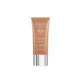 Bourjois Fluid Makeup Air Mat 07