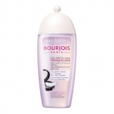 Bourjois Micellar Cleansing Water 250ml