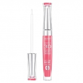Efect 3d Lipgloss 23 Framboise Magnific
