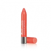 Bourjois Color Boost Barra De Labios 02 Fuschia Libre