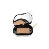 Bourjois Compact Powder Silk Edition 54 Beige Rose