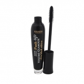 Bourjois Máscara Volume Glamour Efecto Push Up Waterproof