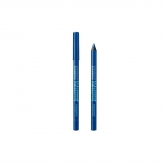 Contour Clubbing Waterproof Eye Pencil Bleu Neon