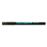 Contour Clubbing Waterproof Eye Pencil Noir Paillete