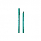 Contour Clubbing Waterproof Eye Pencil 50 Loving Green