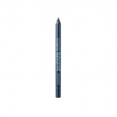 Bourjois Contour Clubbing Waterproof Blue It Yourself T56