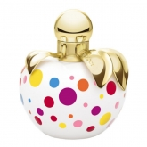 Nina Ricci Nina Pop Eau De Toilette Spray 80ml