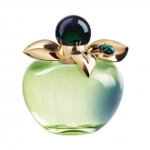Nina Ricci Bella Eau De Toilette Spray 30ml