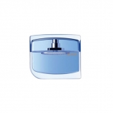 Trussardi Jeans For Women Eau De Toilette Spray 75ml